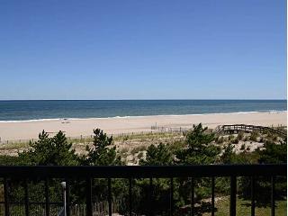 306 Island House - Bethany Beach vacation rentals