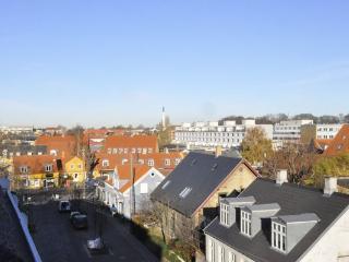 Copenhagen - 474001 - Copenhagen Region vacation rentals