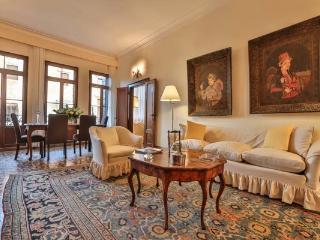 Ca' Dei Greci - Venice vacation rentals