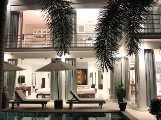 Tropical Luxury Villa - Koh Samui vacation rentals