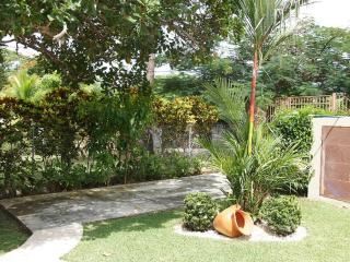 HAKUNA MATATA - Walking Distance to the Beach - Coronado vacation rentals