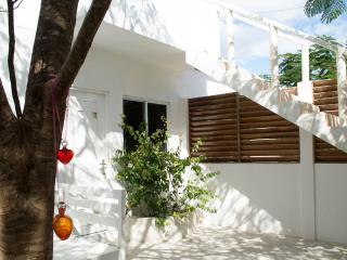 Lovlely Charming House in Tulum City - Tulum vacation rentals