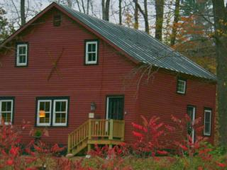 Newly Remodeled 4 Bdrm , 2 Bth. March available - Ludlow vacation rentals