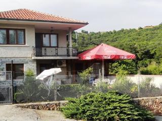 Villa Detelina Balchik - Balchik vacation rentals