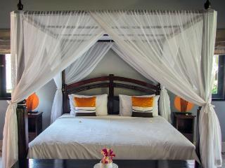 Enjoy your stay on Bali in our luxurious and beautiful residence - Bali vacation rentals
