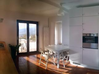 Comfortable and sunny apartment near Opatija - Kastav vacation rentals