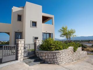 Haraki Villas - Poseidon - Haraki vacation rentals