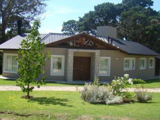 Aires de las Sierras - Sierra de los Padres vacation rentals