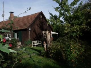 Vacation Home in Schermbeck - 861 sqft, cozy, comfortable, quiet (# 4576) - Hamminkeln vacation rentals