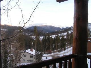 Ponderosa Penthouse - Winter Park vacation rentals