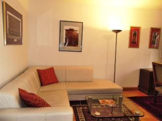 Vienna City Apartment Paulus - near center - Vienna vacation rentals