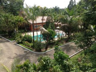 Chácara em Águas de São Pedro - Aguas de Sao Pedro vacation rentals