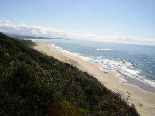 Nice Condo with A/C and Cleaning Service - Nambucca Heads vacation rentals