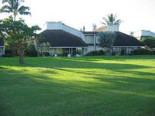 1 bedroom Condo with Internet Access in Princeville - Princeville vacation rentals