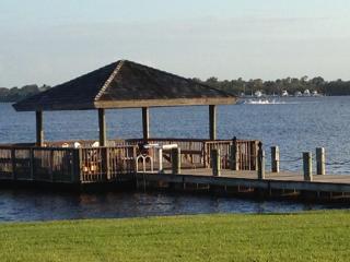 Villa at Waterfront Community (Club Med) - Port Saint Lucie vacation rentals