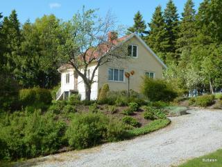House at the Countryside - Bohuslän vacation rentals