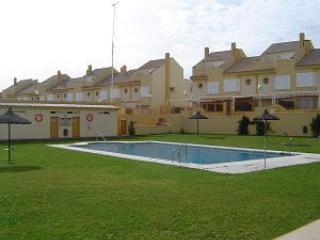 Rental Semidetached House, Beach El Puerto De Santa Maria –Cadiz (Spain). - Costa de la Luz vacation rentals