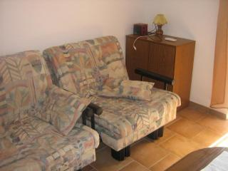 Perfect Condo with Internet Access and A/C - Karlobag vacation rentals