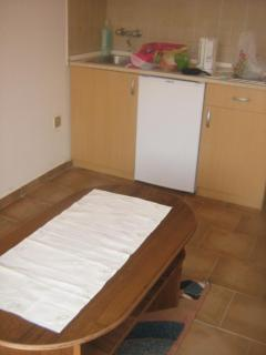 Perfect Condo with Internet Access and Wireless Internet - Karlobag vacation rentals