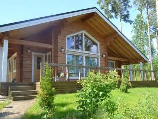 Cottage, East Finland - The Lakelands vacation rentals