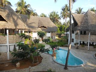 Nice 2 bedroom Condo in Kipini - Kipini vacation rentals