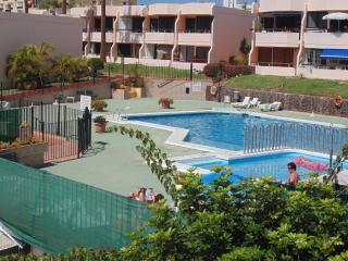 Apartment for Rent in Los Cristianos - Adeje vacation rentals