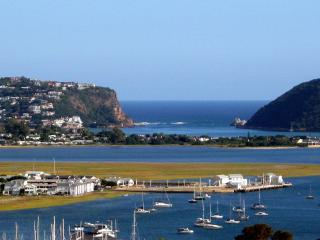 Interlude in Knysna S/C Chalet (Entire House) - Knysna vacation rentals