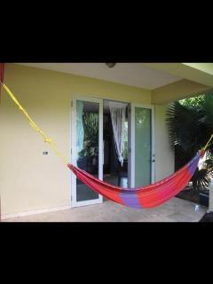 Surf And Art Jobos Beach Studio - Jayuya vacation rentals
