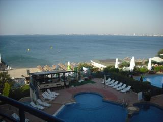 Vega Village Resort - Burgas vacation rentals
