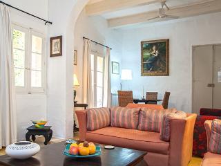 Perfect 1 bedroom Apartment in Valletta - Valletta vacation rentals