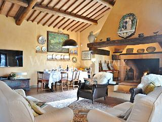 1659 - Siena vacation rentals