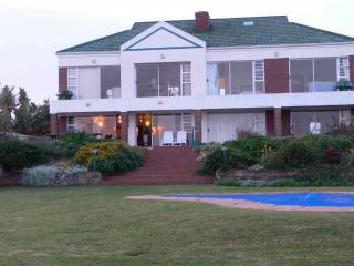 German Bay Lodge - Eastern Cape vacation rentals