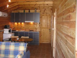 Nice 2 bedroom House in Saldes - Saldes vacation rentals
