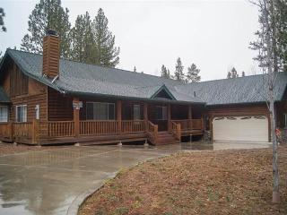 Heavenly Lodge #1422 ~ RA46039 - Big Bear Lake vacation rentals