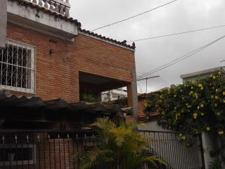 rental house sao paulo Cup 2014 - Guarulhos vacation rentals