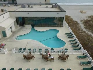 Look At This View Sands Beach Club # 324,Shore Dr - Myrtle Beach vacation rentals