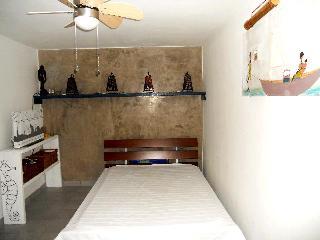 House of Art in Croatia/Apartment 1 - Privlaka vacation rentals
