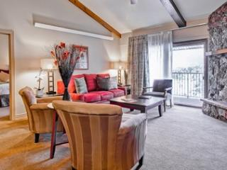 Beautiful Beaver Creek Condo, 10 minutes to Vail! - Avon vacation rentals