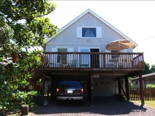 The Fisherman & The Sea 7757 - Cape May Point vacation rentals