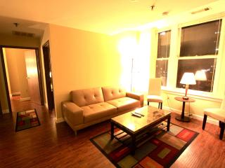 Cozy 2BR Apartment in Downtown near Beale St. - Millington vacation rentals