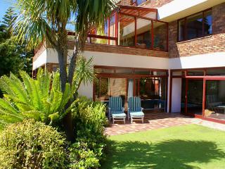 Guest House Magic Camps Bay: Suite 1 - Cape Town vacation rentals