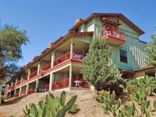 Wyndham Angels Camp condo rental (2 bedroom) - Angels Camp vacation rentals