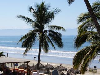 Condo Bahia Del Sol - Nuevo Vallarta vacation rentals