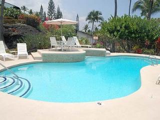 Keauhou Bay Resort Condo - Kailua-Kona vacation rentals