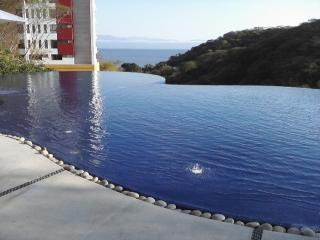 Condo Alamar - Nayarit vacation rentals