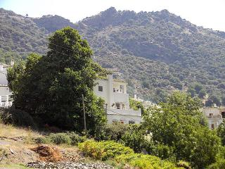 Holiday Rental in La Alpujarra for up to 6 Guests. - Bubion vacation rentals