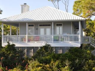 A HAPPY PLACE - Saint George Island vacation rentals