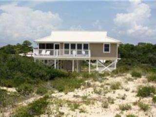 WILD GOOSE II - Saint George Island vacation rentals