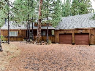 Black Butte Ranch on Mountain Clover - Black Butte Ranch vacation rentals