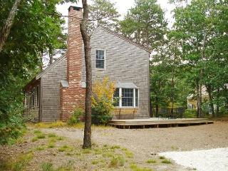 3 Bedroom Home, .5  mile to Long Pond - Wellfleet vacation rentals